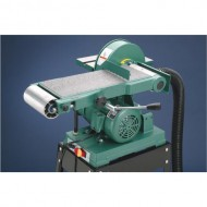 Grizzly-G1014Z-Disc-Z-Series-Combination-Sander-with-Belt-6-x-48-Inch-0-1