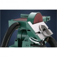 Grizzly-G1014Z-Disc-Z-Series-Combination-Sander-with-Belt-6-x-48-Inch-0-3