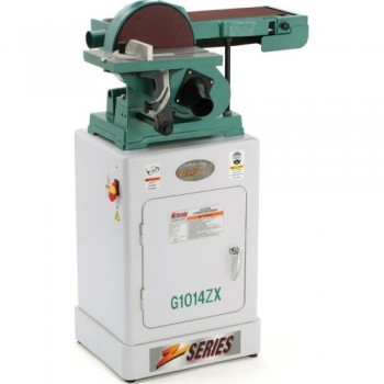 Grizzly-G1014ZX-Combination-Sander-with-Cabinet-Stand-0