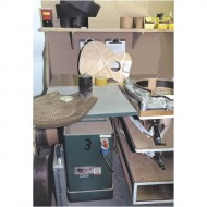 Grizzly-G1071-Oscillating-Spindle-Sander-0-1