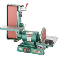 Grizzly-G1183-Combination-Sander-with-6-Inch-Disc-Belt-48-Inch-0