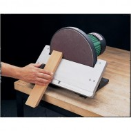 Grizzly-G7297-Disc-Sander-12-Inch-0-0