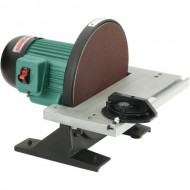 Grizzly-G7297-Disc-Sander-12-Inch-0