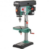 Grizzly-G7943-12-Speed-Heavy-Duty-Bench-Top-Drill-Press-0