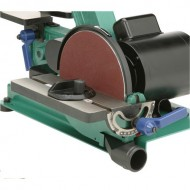 Grizzly-H8192-Belt-with-8-Inch-Disc-Sander-1-by-42-Inch-0-1
