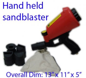 Hand-Held-Sandblaster-Gun-Gravity-Feeder-0