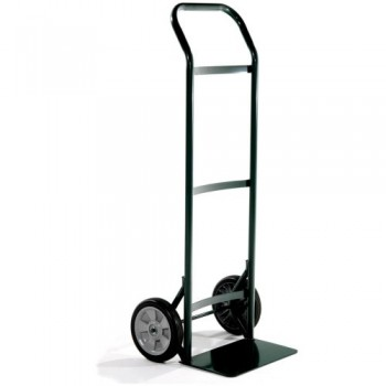 Harper-Trucks-55HA22-300-Pound-Capacity-Steel-Hand-Truck-0
