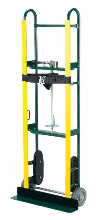 Harper-Trucks-6681-800-Pound-Capacity-Appliance-Hand-Truck-0