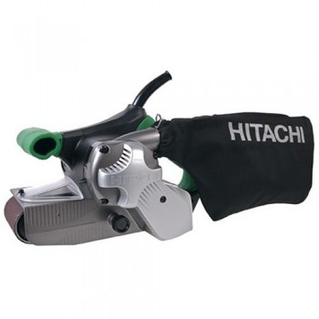 Hitachi-SB8V2-3-Inch-by-21-Inch-Variable-Speed-Belt-Sander-0