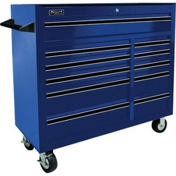 Homak-BL04011410-41-Inch-Pro-Series-11-Drawer-Rolling-Cabinet-Blue-0