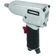 Husky-12-in-Impact-Wrench-300-ft-lbs-0