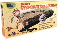 Hydrofarm-CK64050-Germination-Station-with-Heat-Mat-0-0