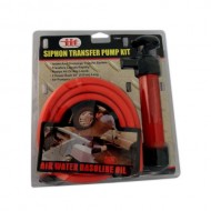 IIT-17544-Siphon-Transfer-Pump-Kit-with-2-50-Inch-Hoses-0-0