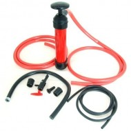 IIT-17544-Siphon-Transfer-Pump-Kit-with-2-50-Inch-Hoses-0