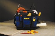 IRWIN-420-002-Pro-Large-Tool-Carrier-0-0