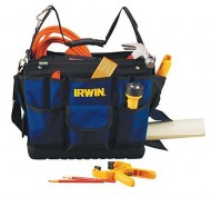 IRWIN-420-002-Pro-Large-Tool-Carrier-0