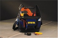 IRWIN-420-004-Pro-Utility-Tool-Carrier-0-0