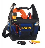 IRWIN-420-004-Pro-Utility-Tool-Carrier-0