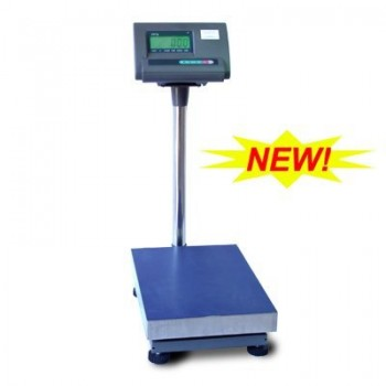 Industrial-Bench-Scale-DWP-440lb-0