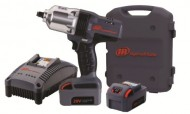 Ingersoll-Rand-W7150-K2-12-Inch-High-Torque-Impactool-Charger-2-Li-ion-Batteries-and-Case-Kit-0