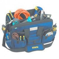 Irwin-Industrial-4402017-18-Inch-Double-Sided-Tool-Bag-0