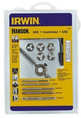 Irwin-Industrial-Tools-24605-Machine-Screw-with-Fractional-Tap-and-Die-Set-12-Piece-0-0