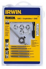 Irwin-Industrial-Tools-24605-Machine-Screw-with-Fractional-Tap-and-Die-Set-12-Piece-0-1