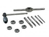 Irwin-Industrial-Tools-24605-Machine-Screw-with-Fractional-Tap-and-Die-Set-12-Piece-0