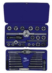 Irwin-Industrial-Tools-26317-Metric-Tap-and-Hex-Die-Set-41-Piece-0