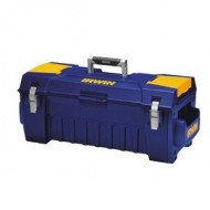Irwin-Tools-1874331-Structural-Foam-Tool-Box-26-Inch-0