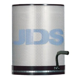 JDS-16002-1-Micron-Canister-Kit-for-Dust-Force-Dust-Collector-0