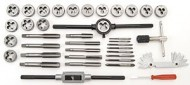 JEGS-Performance-Products-W4001DB-Tap-and-Die-Set-0-0