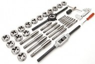 JEGS-Performance-Products-W4001DB-Tap-and-Die-Set-0-1