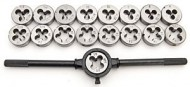 JEGS-Performance-Products-W4001DB-Tap-and-Die-Set-0-5