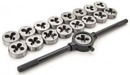 JEGS-Performance-Products-W4001DB-Tap-and-Die-Set-0-6