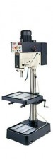 JET-354210JDP-20EVS230V-20-Inch-Electronic-Variable-Speed-Drill-Press-0