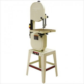 JET-708113A-Model-JWBS-14S-14-Inch-Bandsaw-with-Open-Stand-0