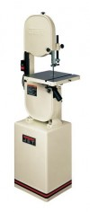 JET-708115K-JWBS-14CS-14-Inch-1-Horsepower-Woodworking-Bandsaw-with-Graphite-Guide-Blocks-115230-Volt-1-Phase-0