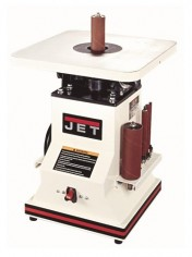 JET-708404-JBOS-5-5-12-Inch-12-Horsepower-Benchtop-Oscillating-Spindle-Sander-with-Spindle-Assortment-110-Volt-1-Phase-0
