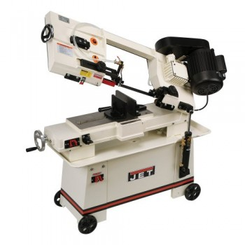 JET-J-3410-7-Inch-by-12-Inch-34-Horsepower-115-Volt-Single-Phase-Horizontal-Wet-Bandsaw-0