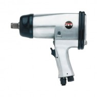 JET-JSG-0750-34-Inch-Impact-Wrench-0