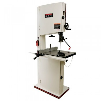 JET-JWBS-18QT-3-18-Inch-3-Horsepower-1PH-Band-Saw-with-Quick-Tensioning-lever-0