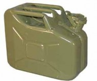 Jerry-Can-10-liter-0