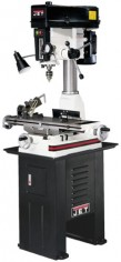 Jet-350045-Drill-Press-Enclosed-Stand-for-JMD-18350018-0