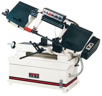 Jet-HBS-916W-1-12-HP-115-Volt230Volt-9-Inch-by-16-Inch-Capacity-Horizontal-Band-Saw-0