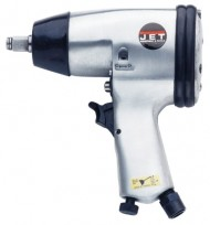 Jet-JSM-403-12-Inch-Pnuematic-Impact-Wrench-with-Pistol-Grip-0