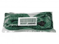Jhose-Expandable-Green-Water-Hose-50-feet-Expanded-Length-164-Compressed-Length-34-GHT-Plastic-Connectors-0-0