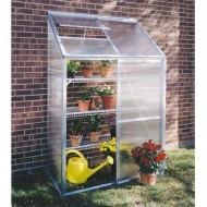 Juliana-Lean-To-425-x-64-Foot-Mini-Greenhouse-0