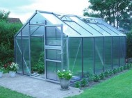 Juliana-Premium-Greenhouse-121-w-10mm-Poly-Base-0