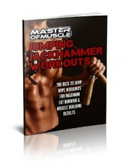 Jump-Rope-Fast-Speed-Cable-for-Mastering-Double-Unders-Crossfit-Training-Boxing-MMA-Exercise-and-Fitness-With-Carry-Case-And-Free-Ebook-Workout-Manual-100-Lifetime-Money-Back-Guarantee-0-1